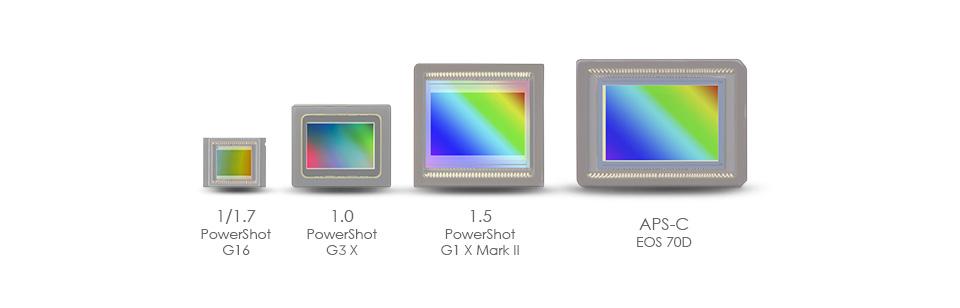 sensor-range.jpg