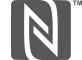 NFC упрощает размещение файлов со смартфона