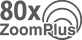 Значок CMOS-датчика типа 1.0
