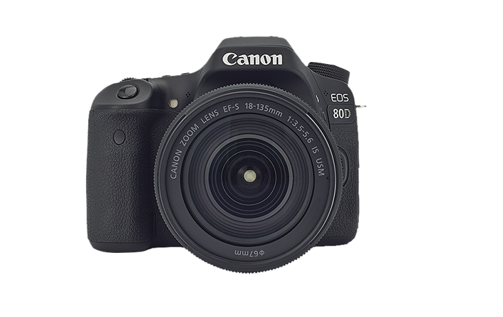 canon eos 1000d manual russian