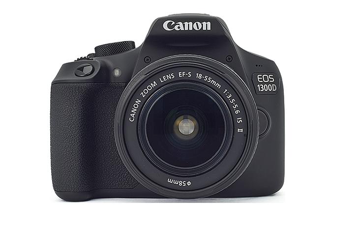Инструкция по применению камеры кэнон