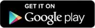 Загрузка приложения Canon Photo Companion для Android