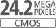 24,2МП