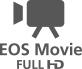 Видео в формате Full HD