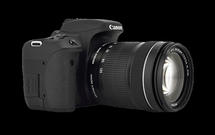 Инструкция Фотоаппарата Canon 60d