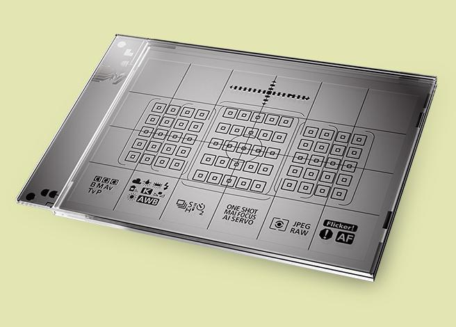 tab-camera-2.jpg
