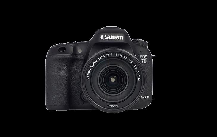 Руководство Пользователя Canon 7d - фото 10
