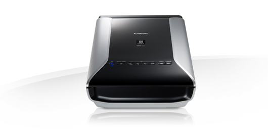 CANON CANOSCAN 900F DRIVERS FOR WINDOWS