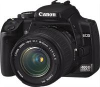 Canon Eos 400d Manual Pdf