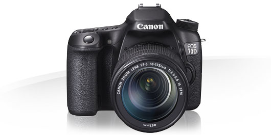 Canon Eos 70d Manual Pdf