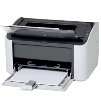 Canon lbp 2900 printer driver free download for windows 10.