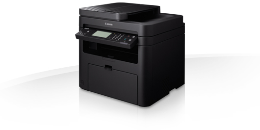 DOWNLOAD DRIVERS: CANON MF229DW SCANNER