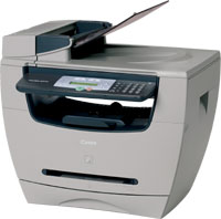 CANON LASERBASE MF5630 WINDOWS 8 DRIVER