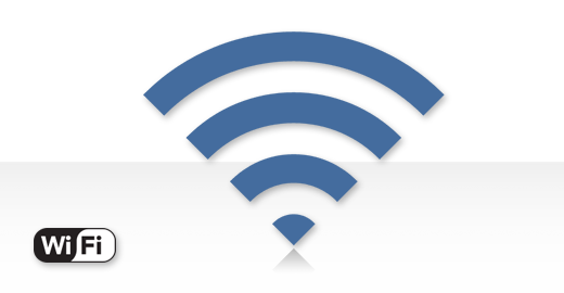 New Wi-Fi Module Image.png