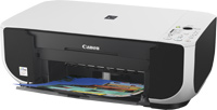 Canon pixma mp190 driver download windows 7.