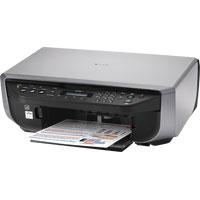 CANON MX300 SERIES PRINTER DRIVERS FOR MAC