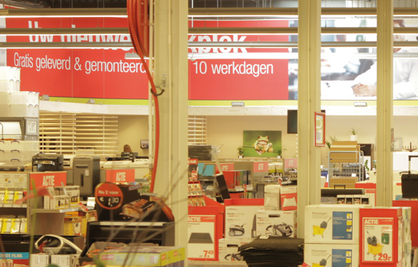 Staples-image1.jpg