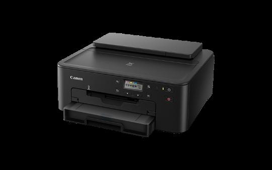 драйвера принтера заняты canon не полностью занятые работники это