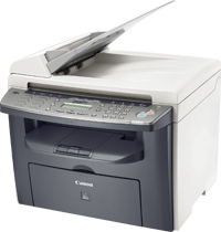 CANON MF4350D PRINTER SCANNER WINDOWS 7 DRIVERS DOWNLOAD