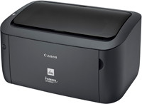 CANON LB6000B DRIVER FOR WINDOWS MAC