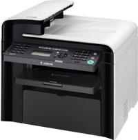 i-SENSYS-MF4550D