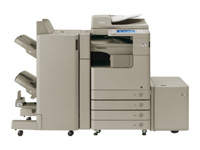 imageRUNNER ADVANCE 4051i