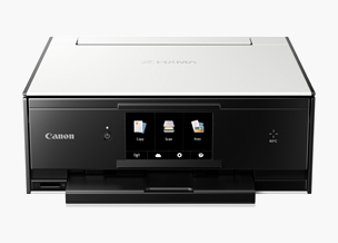 CANON W6400PG DRIVERS DOWNLOAD FREE