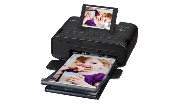 DRIVERS FOR CANON SELPHY CP 220